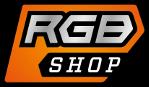 RGBshop Logo